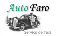 Auto Faro
